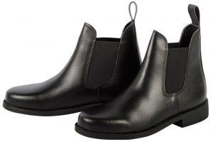 Harry´s Horse botas cortas